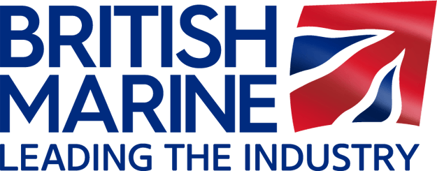 british marine foundation